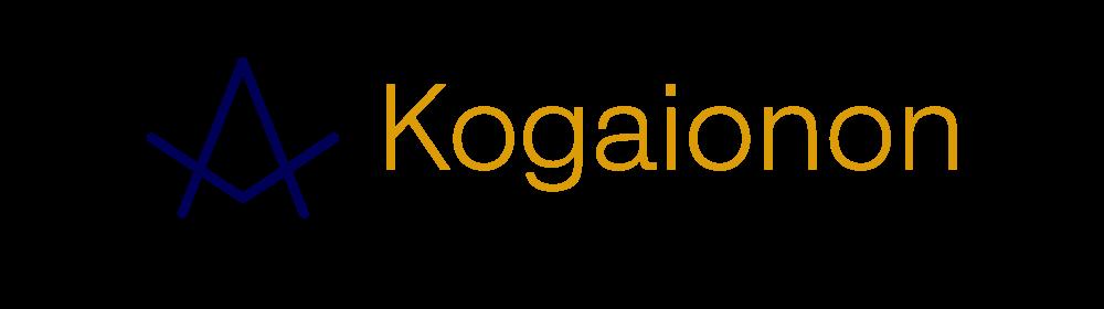 Respectabila Loja Kogaionon